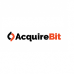 acquire bit review